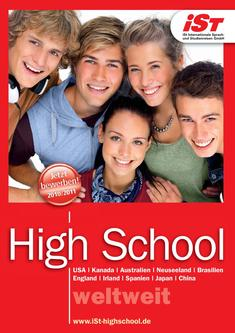 High School und Private High School 2010/11