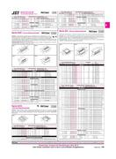 Elektronik Katalog 2011