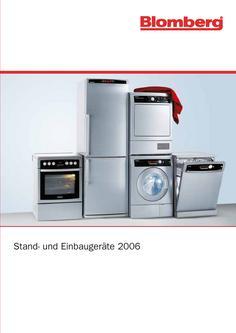 k hl und gefrierkombination beko in blomberg haushaltsger te 2006 von beko deutschland gmbh. Black Bedroom Furniture Sets. Home Design Ideas