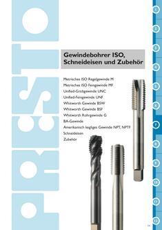 kennametal deutschland katalog