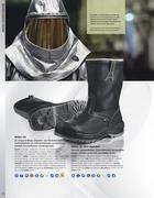 Arbesko Schuhe