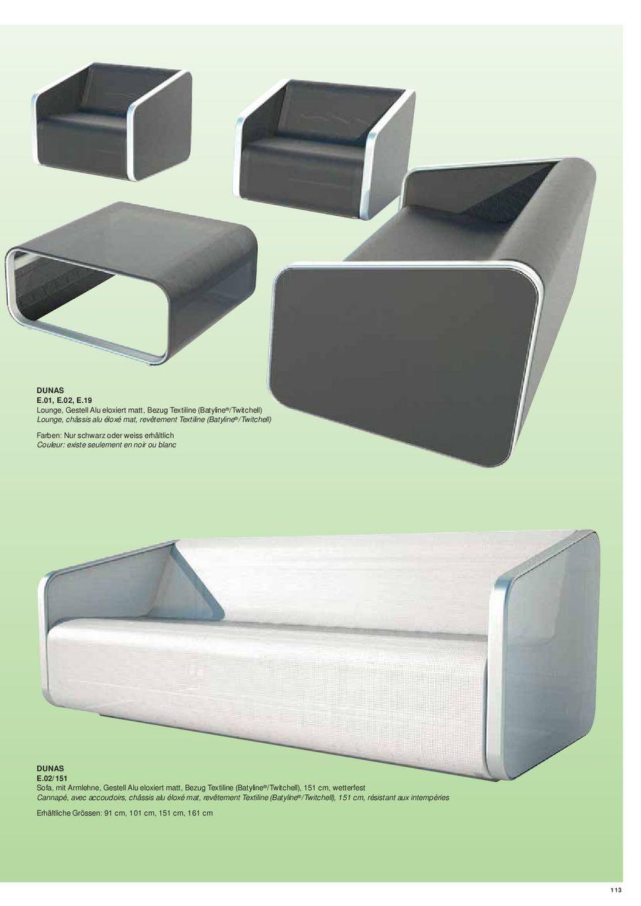 ungew hnlich sitzpolster loungem bel fotos die besten einrichtungsideen. Black Bedroom Furniture Sets. Home Design Ideas