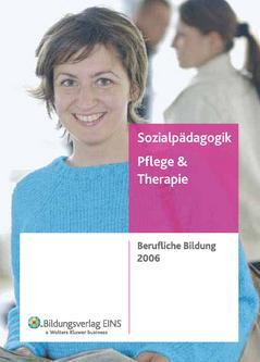 Pflege und Therapie