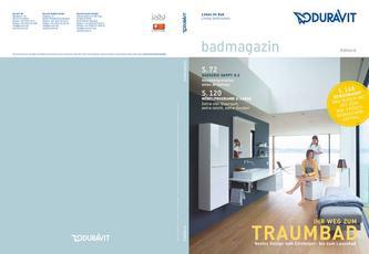 Badmagazin 2013