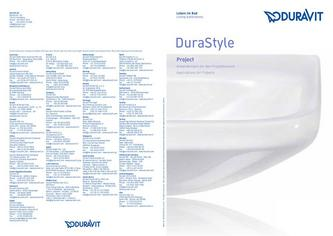 DuraStyle Project 2013