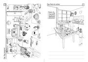 otto heinevetter in projektvorschlag ein klassenfest. Black Bedroom Furniture Sets. Home Design Ideas
