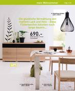 wohnzimmer teppich in m bel dekoration 2009 2010 von fly. Black Bedroom Furniture Sets. Home Design Ideas