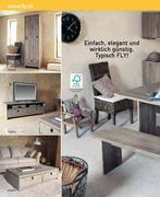 shaker m bel in m bel dekoration 2009 2010 von fly. Black Bedroom Furniture Sets. Home Design Ideas