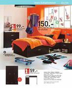 schrank mit schubladen in m bel dekoration 2009 2010 von fly. Black Bedroom Furniture Sets. Home Design Ideas