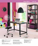 glas schreibtisch in m bel dekoration 2009 2010 von fly. Black Bedroom Furniture Sets. Home Design Ideas