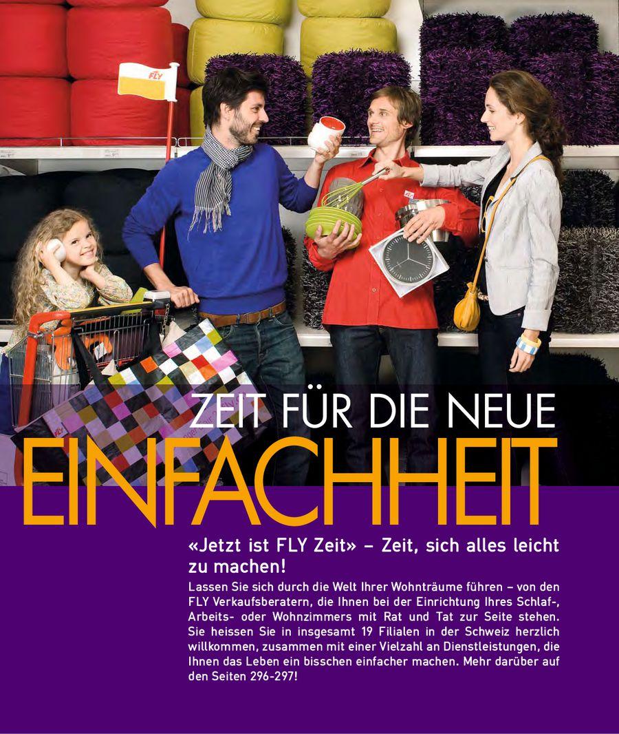Möbel Dekoration 2010 2011 Von Fly