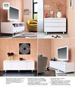 kommode aus aluminium in m bel dekoration 2010 2011 von fly. Black Bedroom Furniture Sets. Home Design Ideas