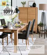 tisch 50 x 100 in m bel dekoration 2010 2011 von fly. Black Bedroom Furniture Sets. Home Design Ideas