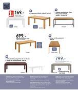glasfaser m bel in m bel dekoration 2010 2011 von fly. Black Bedroom Furniture Sets. Home Design Ideas