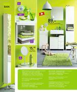 dekoration badezimmer grün | möbelideen, Hause ideen