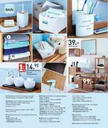 badezimmer m bel in m bel dekoration 2010 2011 von fly. Black Bedroom Furniture Sets. Home Design Ideas