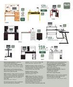 sofa fly filiale chur. Black Bedroom Furniture Sets. Home Design Ideas