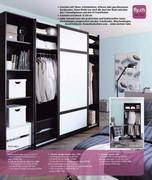 schrank wenge in m bel dekoration 2010 2011 von fly. Black Bedroom Furniture Sets. Home Design Ideas