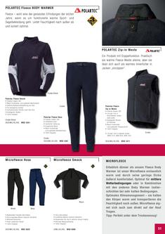MUSTO YACHTING 2007 Teil 3