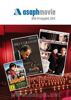 Movie 2011