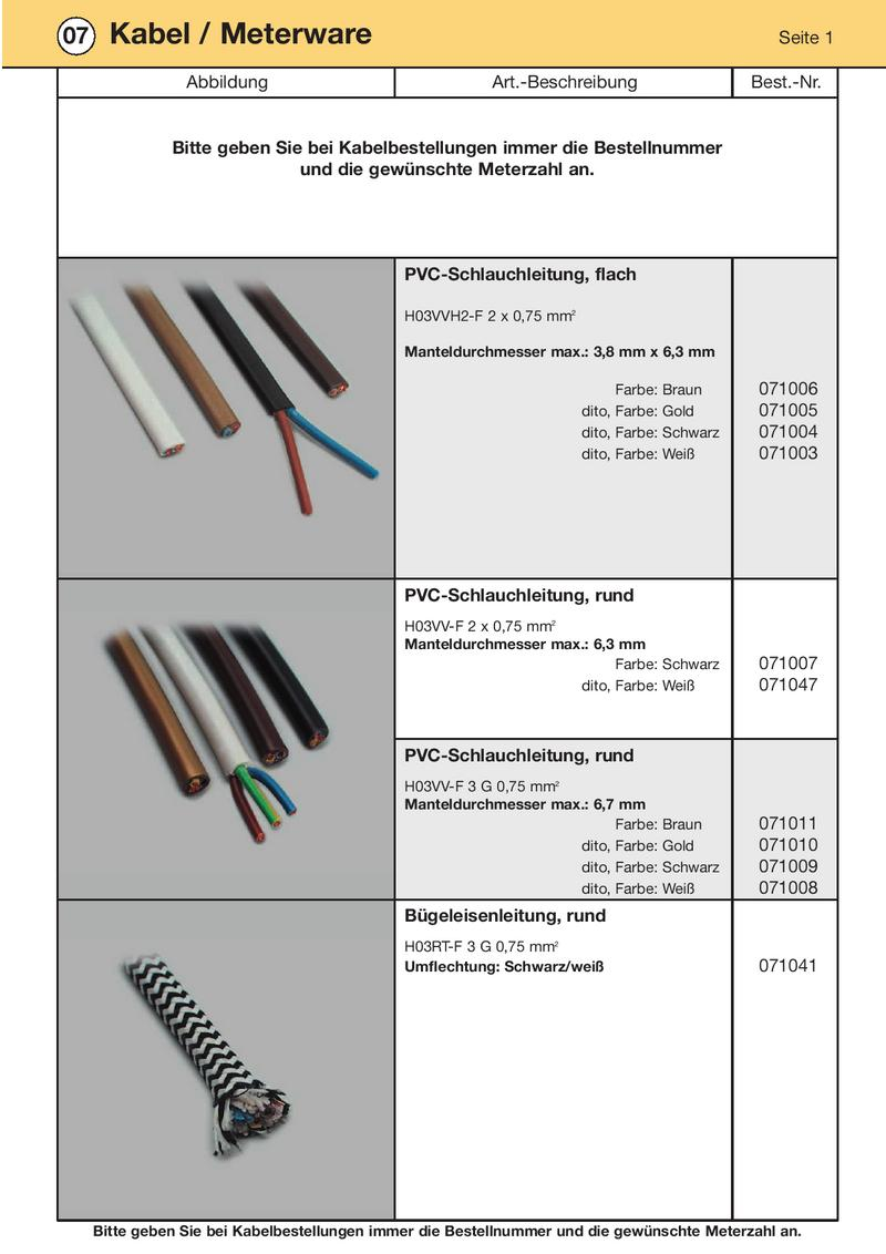 ber hmt 50 leiter kabel drahtfarben zeitgen ssisch der schaltplan. Black Bedroom Furniture Sets. Home Design Ideas