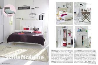 Schlafträume 2013