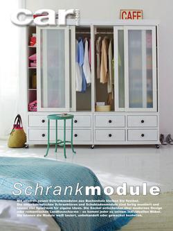 car selbstbaum bel kataloge. Black Bedroom Furniture Sets. Home Design Ideas