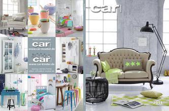 Car Selbstbaumöbel car selbstbaumöbel kataloge