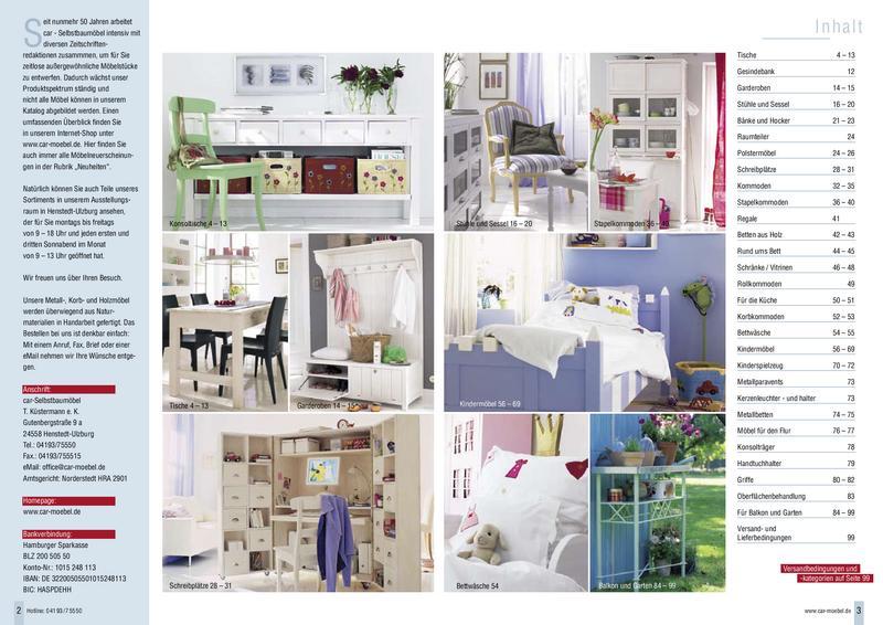beste car selbstbaum bel katalog fotos die besten einrichtungsideen. Black Bedroom Furniture Sets. Home Design Ideas