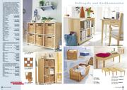 selbstbaum bel katalog 2007 von car selbstbaum bel. Black Bedroom Furniture Sets. Home Design Ideas