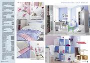 schrank beschl ge in selbstbaum bel katalog 2007 von car selbstbaum bel. Black Bedroom Furniture Sets. Home Design Ideas