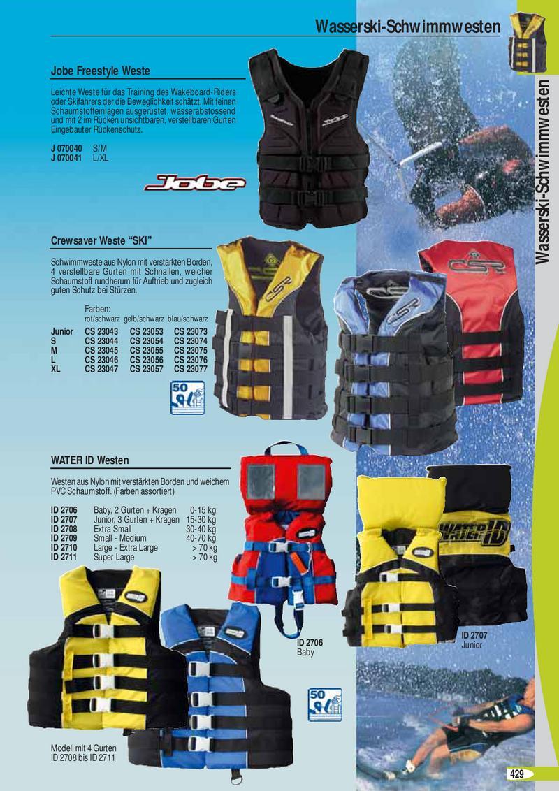Größe S, schwarz/blau Wakeboard/Wasserski-Handschuhe Handschuhe