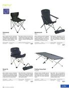 camping it in sportler handbuch alpin outdoor sommer 2010 von sportler ag. Black Bedroom Furniture Sets. Home Design Ideas
