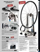 fahrrad werkzeug set zentrierst nder in fahrrad werkzeug. Black Bedroom Furniture Sets. Home Design Ideas