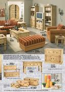 tv m bel in skandinavische wohnideen von niehoff massive wohnm bel gmbh. Black Bedroom Furniture Sets. Home Design Ideas
