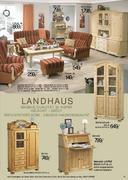 kiefer m bel gelaugt ge lt in skandinavische wohnideen von. Black Bedroom Furniture Sets. Home Design Ideas