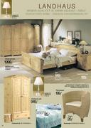 landhaus m bel in skandinavische wohnideen von niehoff massive wohnm bel gmbh. Black Bedroom Furniture Sets. Home Design Ideas