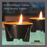 schmelzfeuer cera lava von denk keramische werkst tten kg. Black Bedroom Furniture Sets. Home Design Ideas