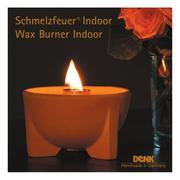 schmelzfeuer cera natur von denk keramische werkst tten kg. Black Bedroom Furniture Sets. Home Design Ideas