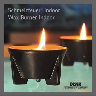 denk keramische werkst tten kg kataloge. Black Bedroom Furniture Sets. Home Design Ideas