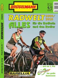Radwelt 2009/2010