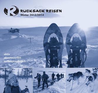 Winterkatalog 2014