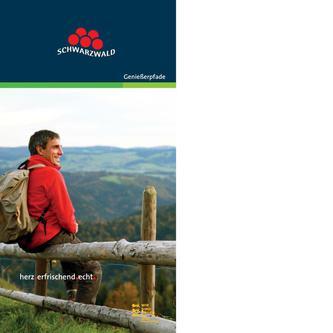 Genießerpfade 2012