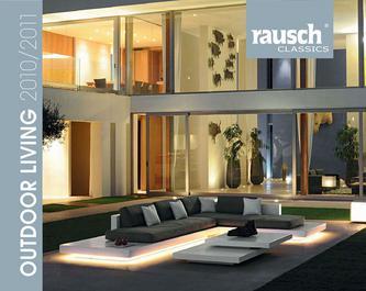 Rausch Classics 2010