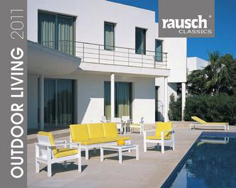Rausch 2011