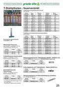 u profil stahl 180 in holz im garten 2011 von grischa silva ag. Black Bedroom Furniture Sets. Home Design Ideas