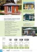 osmo landhausfarbe nordisch rot in osmo gartenvisionen von. Black Bedroom Furniture Sets. Home Design Ideas