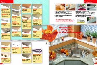 osb platten 10mm in platten arbeitsplatten von holzland dorsemagen gmbh. Black Bedroom Furniture Sets. Home Design Ideas