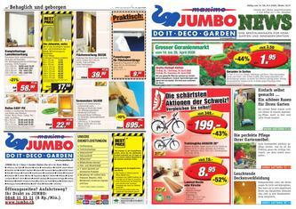 Jumbo News