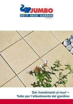 Allestimento del giardino 2014 (Italienisch)